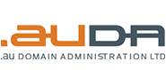 Auda - .au Domain Administration Ltd